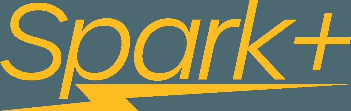 Spark+ by Virtual Running Club